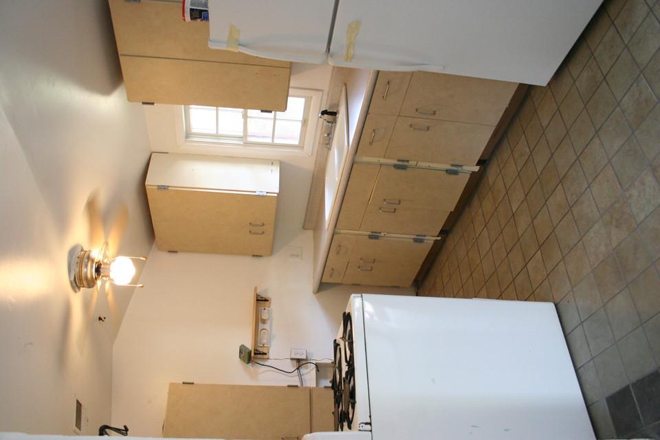 Miniatura de Open House Saturday, Utils Included, Guest Quarters Near Encanto Park (15th Ave. & Coronado) $595 1bd 600sqft