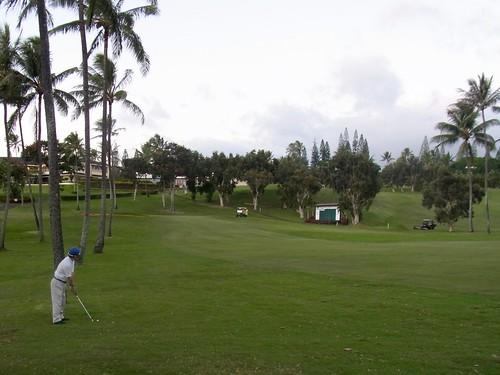 Pearl Country Club 231b