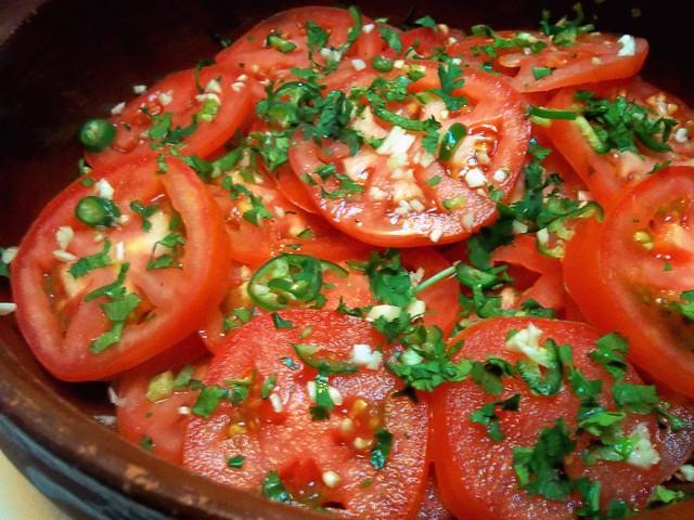 Tomato Cobbler Prep 2