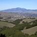 Pleasanton-Ridge-2012-01-28