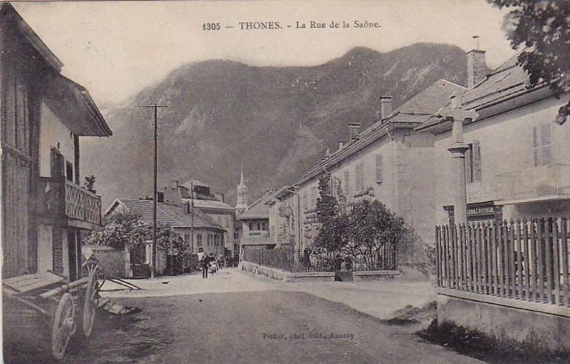 town 11