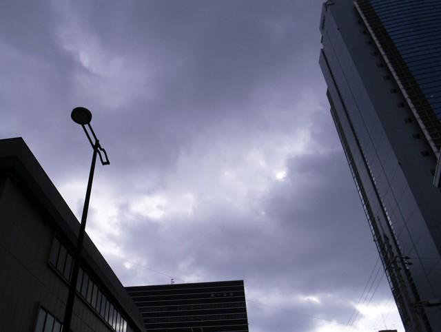 2012-01-30の空