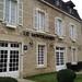 Burgundy HQ