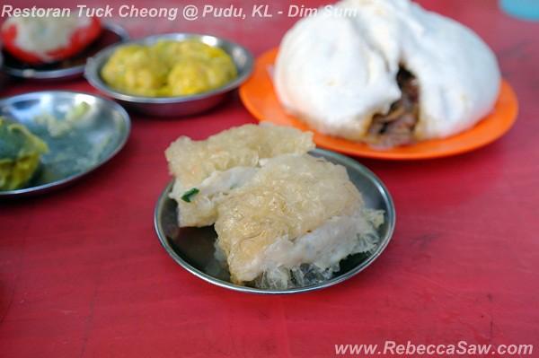 restoran tuck cheong, pudu kl - dim sum-018