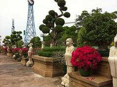 Buddha Day Vihranra Sien - 15