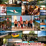 Lakbay Norte Itinerary: 8 Days of Fun Adventures in North Philippines