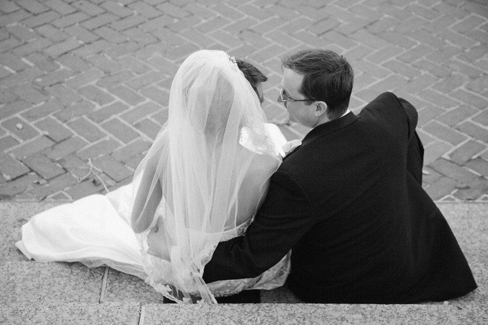 stlouis_wedding_photographer041