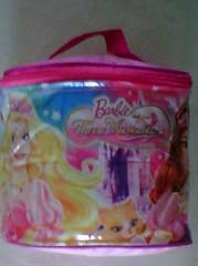... koleksi tas sekolah murah, tas murah keren, tas mur