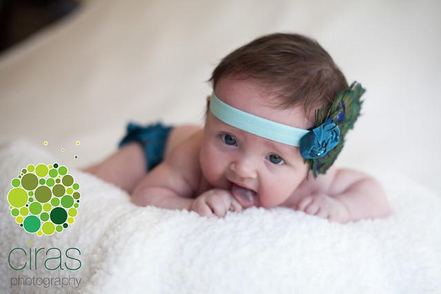 6806863529 af1d344965 z My little flapper {Boston Baby Photography}