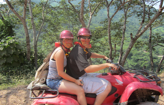 honeymoon65