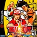 Real Bout Fatal Fury (HQ) BLKCustom Y
