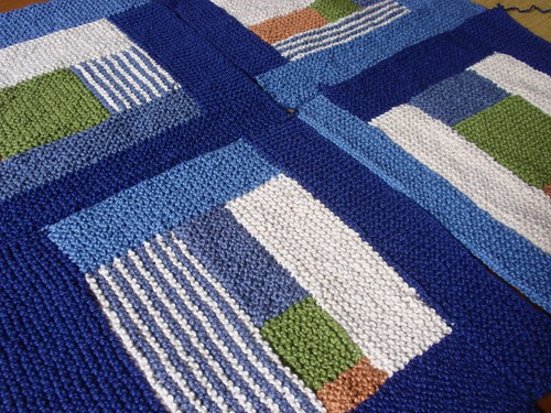 Buncha squares 2