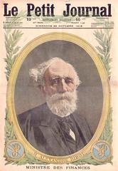 ptitjournal 22 octo 1916