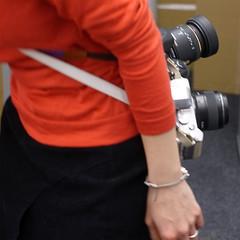 2 cameras
