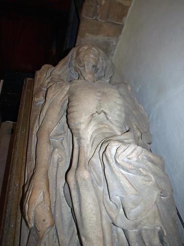 John Baret 1467 (3)