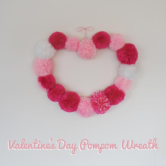 valentinesdaywreath