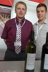 2010 Robi Damjanić Malvazija