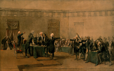 B-Signing_of_Declaration_of_Independence_by_Armand-Dumaresq,_c1873