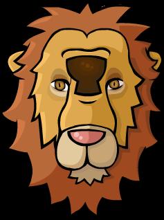 shaka-zulu_lion-lock