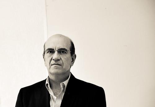 Conferencia Jaime Elizondo Zuckermann (2)