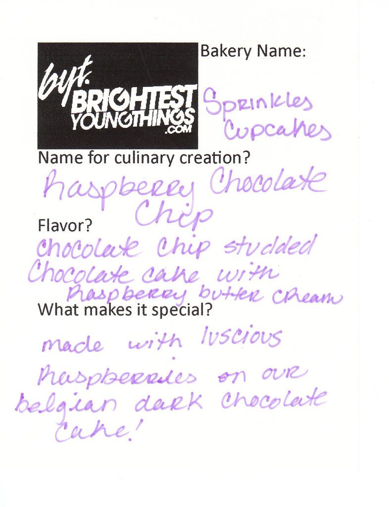 CupcakeDesc_Sprinkles
