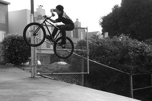 Matt Montoya | XUp