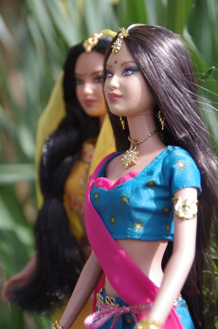 Les Barbie - Page 3 13512337575_d1ece543db_z