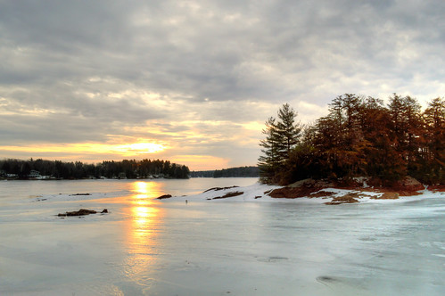 morning winter sky sun sunlight lake cold ice water clouds rural sunrise season landscape march landscapes frozen pond scenery day skies seasons cloudy massachusetts january scenic newengland overcast scene berkshires iced wilderness february icy berkshire scenes berkshirecounty