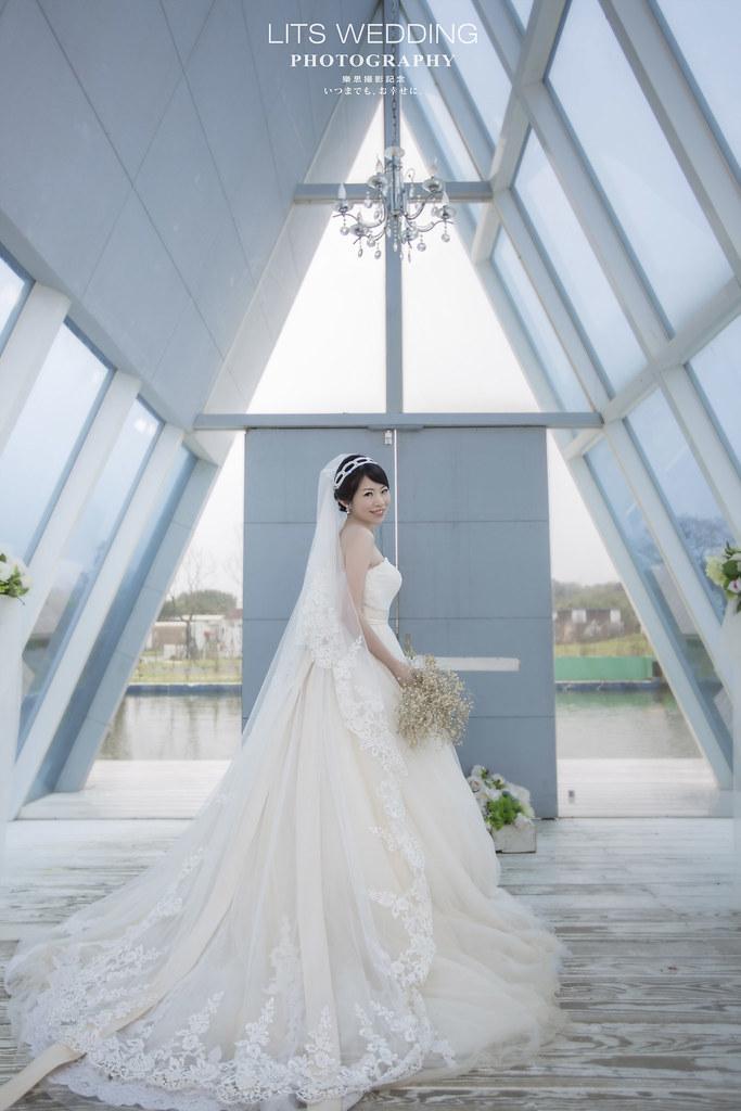 自助婚紗,婚紗,唯美風格,愛維伊婚紗工作室,淡水莊園,優質自助婚紗,推薦自助婚紗