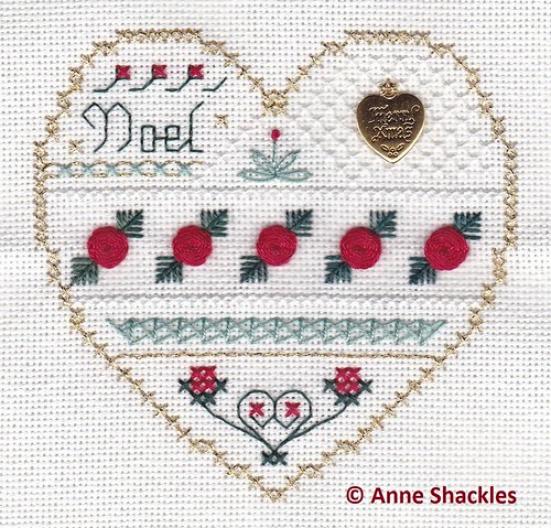 Victoria Sampler-Beyond Cross Stitch 3-1