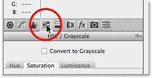 hsl-grayscale-tab
