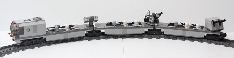 LEGO Trains!!! - Σελίδα 3 13761617014_2f8b455037_c