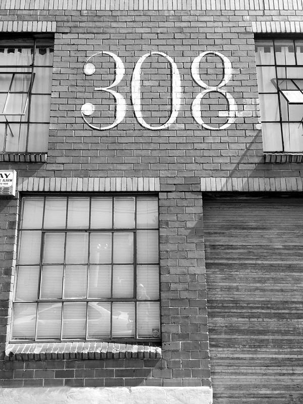 308 en el 510.