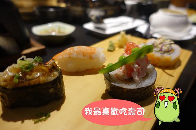 台中美食(三次魚屋)-18