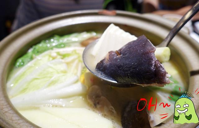 台中美食(三次魚屋)-20