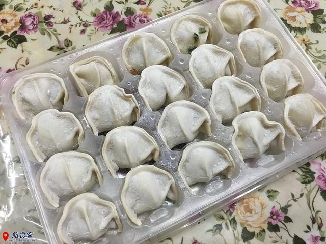 吳媽媽鄉味料理_011