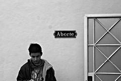 Aborte