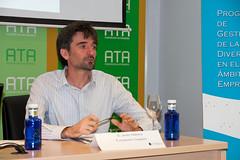 Fundacion CEPAIM Gestion de la Diversidad _20111125_NievesCaballero_06