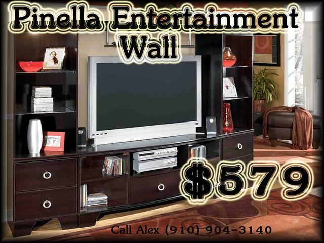w403_  $579pinella