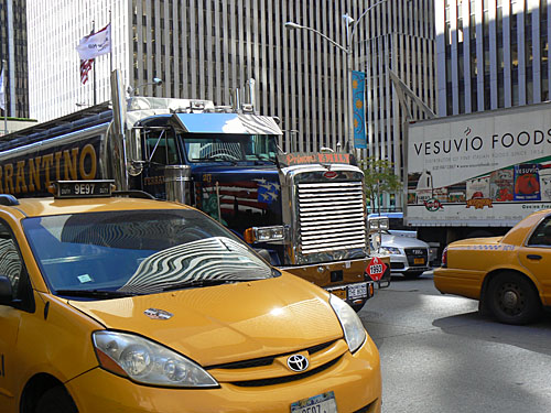 trucks and taxis.jpg
