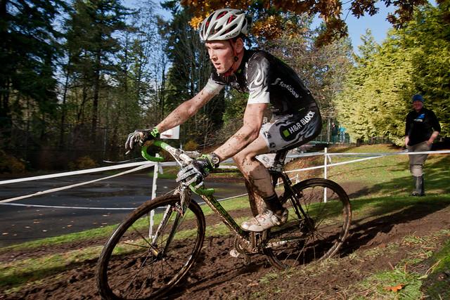 2011_11_Cyclocross_Provincials_0236