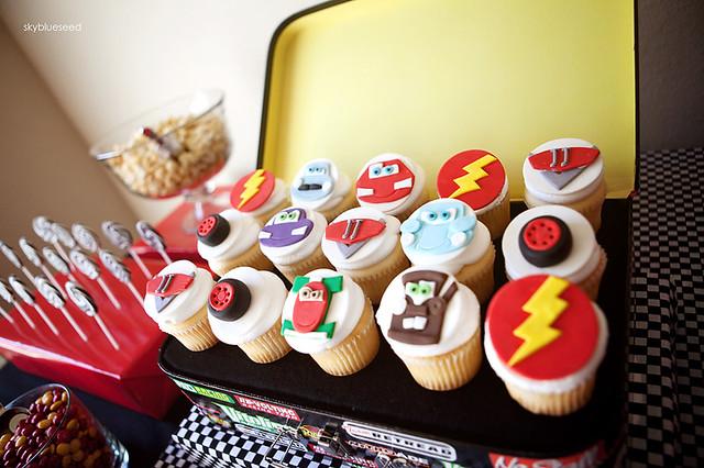 cupcakes WM