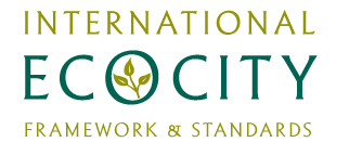 IEFS-logo