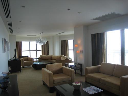 LE BUA room3