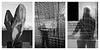 Kunstwerke in den Schatten gestellt by b4ey