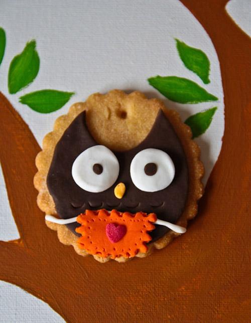 owl-cookies3