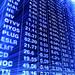 investing-in-stocks3---ticker-symbols.s600x600