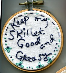 November 11 Embroidery263