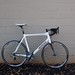 Small photo of Ridley Damocles XL Bike