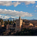 YLH-TLE (Granada) by Portiman!